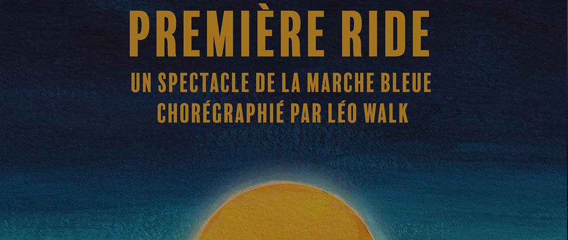 Bataclan : Premiere Ride