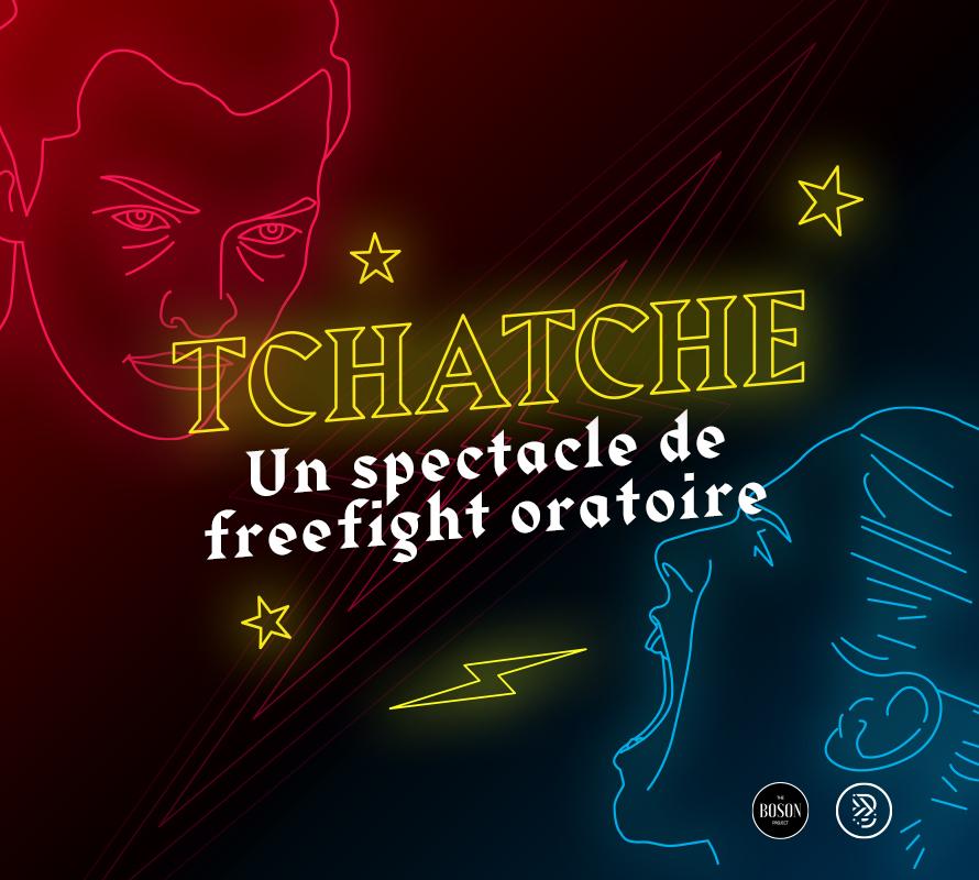 TCHATCHE_BATACLAN