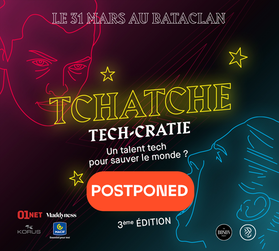 BATACLAN TCHATCHE REPORT