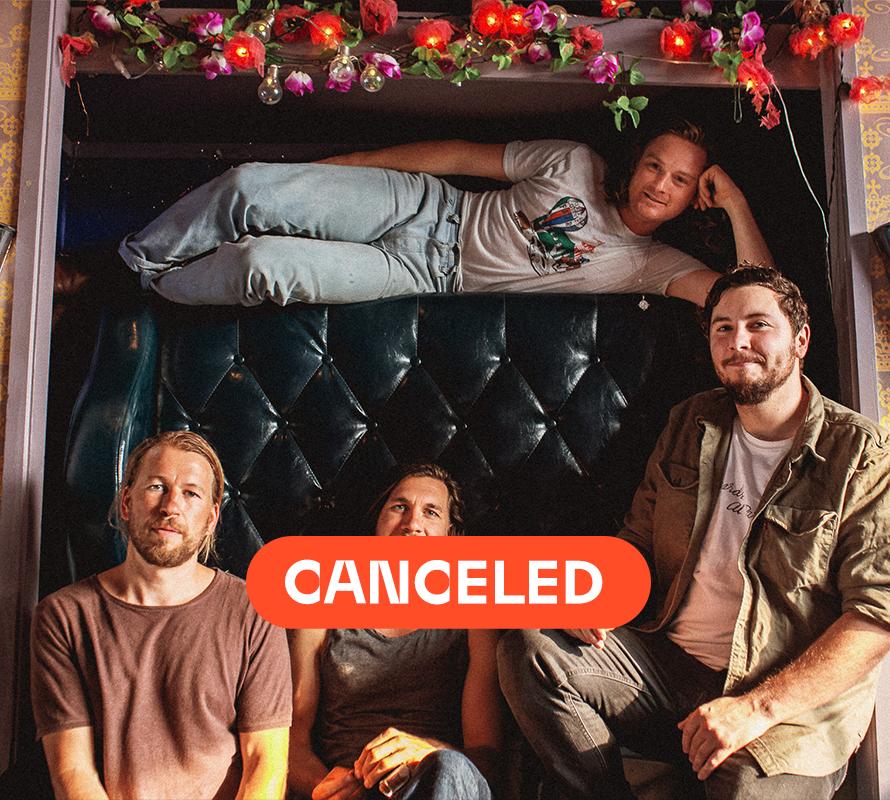 Teskey_Brothers_Canceled
